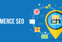 Understanding the Basics of Ecommerce SEO