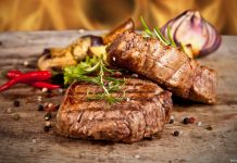 Cooking Restaurant Quality Steaks at Home