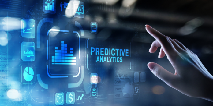 Top 10 Software for Predictive Analytics
