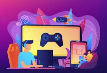 Should You Give Natural8's Online Games a Try