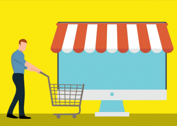 Top Ecommerce Trends To Follow In 2021