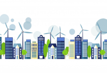 CSI Energy Group Shares: Steps for Creating your Company's Renewable Energy Strategy