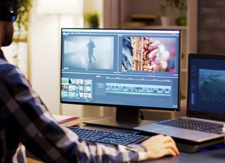 Finding the Best Video Maker