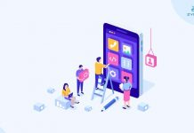 Great Tips to Create an Engaging Mobile App